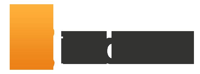 Building digital experiences | Kindico